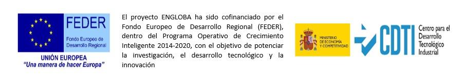 Proyecto Engloba
